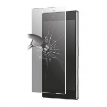 Tempered Glass Screen Protector Sony Xperia Z1
