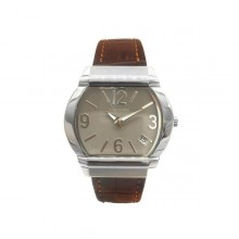 Ladies'Watch Time Force TF3336L03 (37 mm)