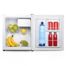 Tristar KB7352 Fridge 45 L