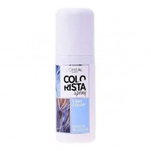 Temporary Dye L'Oreal Expert Professionnel Pastel blue