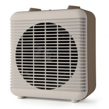 Heater Taurus S2001 2000W Grey