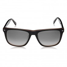 Unisex Sunglasses Fossil FOS2062-807 (Ø 54 mm)
