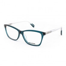 Ladies'Spectacle frame Zadig & Voltaire VZV112-0AGQ (Ø 55 mm)
