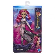 Doll Descendants Hasbro (30 cm)
