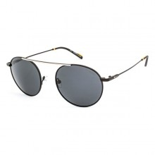 Unisex Sunglasses Kodak CF-90002-212 (Ø 53 mm)