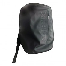 """Laptop Backpack approx! APPBP401 15,6"""""""