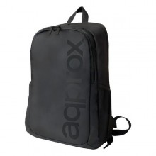"""Laptop Backpack approx! APPBP301 15,6"""""""