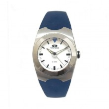 Ladies'Watch Time Force TF1110L-01 (28 mm)