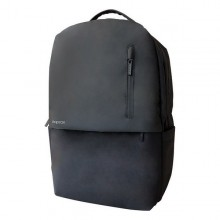 """Laptop Backpack approx! APPBP501 15,6"""""""