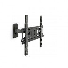 """TV Wall Mount with Arm Vogel's MNT 204 32""""-55"""" Black"""