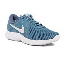 Running Shoes for Adults Nike WMNS REVOLUTION 4 EU