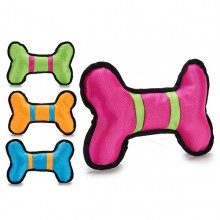 Dog Toy Bone (15 x 4 x 25 cm)